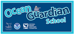 Ocean Guardian School logo