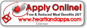 Heartland APPS Apply Online Button-English