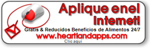 Heartland APPS Apply Online Button-Spanish