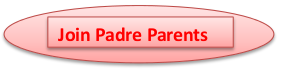 Join Padre Parents