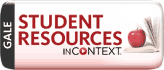 Student Resource In Context