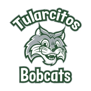Image result for Tular Bobcats