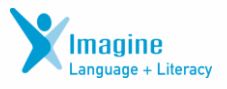 Imagine Learning Literacy