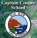 picture of Captain Cooper Emblem