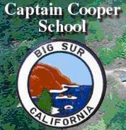 Captain Cooper School Cares about the environment.